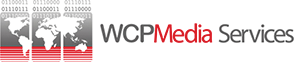 WCP MEDIA SERVICES